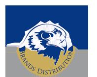 PBD • General Trading LLC